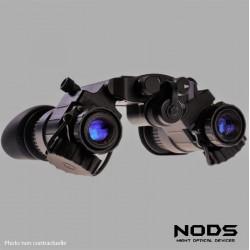 NODS-31