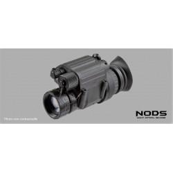 NODS-14