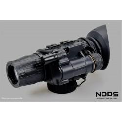NODS-01