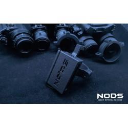 NODS Cam