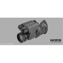 NODS-14 XL